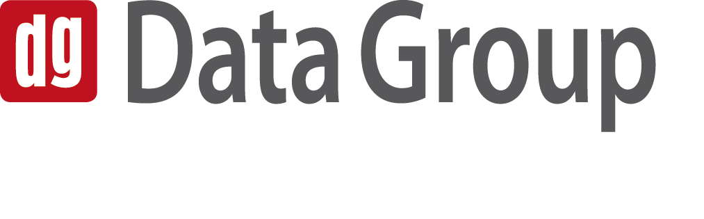 Data Group Test